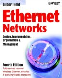 ethernet networks