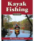THE ULTIMATE FISHING BOOK