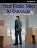 Your road map to success
