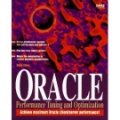 Oracle Performance Tuning and Optimization
