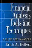 McGraw.Hill - Financial Analysis - Tools & Techniques a Guide for Managers