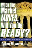 McGraw.Hill.When The Market Moves, Will You Be Ready