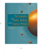 The Economics Of Money, Banking, And Financial Markets (7th Ed) (pdf)