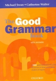 Swan - The Good Grammar Book