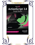AdvancED_ActionScript_Animation
