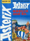 Obelix and Co