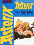 Asterix and Son