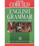 English Grammar in English - John Dow