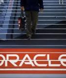 Oracle Database Application Developer's Guide - Large Objects