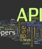 Working with XML - The Java API for Xml Parsing (JAXP) Tutorial