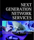 Next Generation Network Services