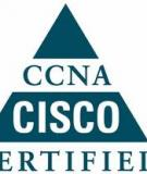 Exam :640-607 Cisco Certified Network Associate - Version 1-2003