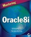 Oracle8i Parallel Server: Concepts and Administration