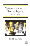 Ebook Network security technologies (Second edition)