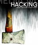 Big Book of Hacking