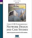Internetworking Case Studies