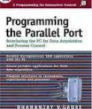 Programming the Parallel Port