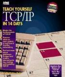 Teach Yourself Tcp/Ip in 14 Days
