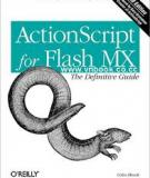 ActionScript Reference Guide