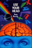 Use your head - Tony Buzzan