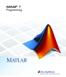 MATLAB® 7 Programming: How to Contact The MathWorks
