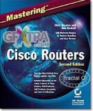 Mastering Cisco Routers, Second Edition