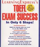 EXAM SUCCESS In Only 6 Steps!