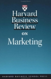 Harvard Business Review - On Marketing