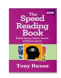 THE SPEED READING WORKBOOK