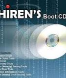 Hire's Boot 9.6