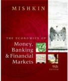 Ebook The economics of money, banking and financial markets