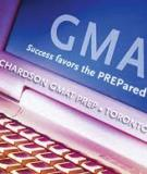 GMAT OFFICIAL GUIDE  11th - Math Review