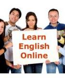 How to Learn English easily and faster