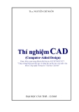Thí nghiệm CAD (Computer-Aided Design)