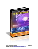 The Self Empowerment Guidebook - Chris Cade