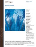 Nothing But Net 2009 Internet Investment Guide 1