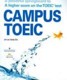 The TOEFL Campus TOEFL