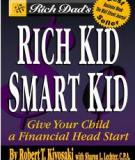 Book: Rich Dad Poor Dad