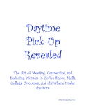 Daytime Pick-Up Revealed