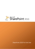 SharePoint 2010 For End User