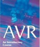 An introductory course about AVR