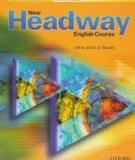 New Headway - English Course