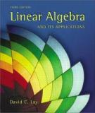 Linear algebra problems book