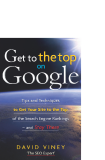 Get to the Top on Google