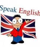English as a Second Language Podcast Interview Questions Answered – 1