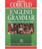 Collins Cobuild - English Grammar (Collins Cobuild grammar)