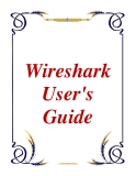 Wireshark User's Guide