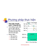 Chuyển mạch (Switching engineering) part 3