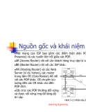 Chuyển mạch (Switching engineering) part 10