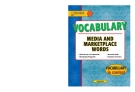 Vocabulary Media and Marketplace words_01